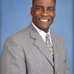 Kenneth W. Donaldson