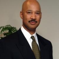 Floyd E. Allen, Esq