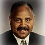 Donald M. Davis