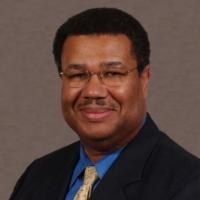 Donald M. Ferguson