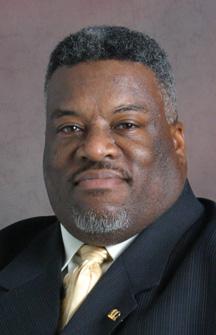 Robert L. Barksdale