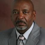 Samuel Ellerbee, Jr.