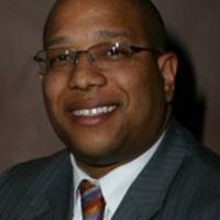 Terrance Thomas Sr.