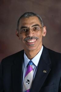 William F. Jones Jr