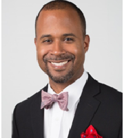 Jason D. Lee